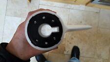 X-UAV TALON EPO 1300mm Wingspan V-Tail Mini FPV Plane replacement motor mount