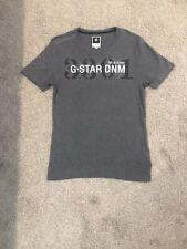 G-Star Raw t-shirt size medium