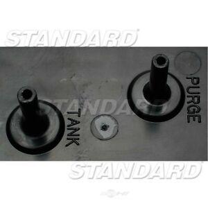 Vapor Canister Standard CP1046