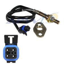 Oxygen Sensor-Eng Code: L61 APW, Inc. AP4-115