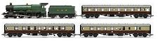 Hornby Tyseley Connection Pitchford Hall Train Pack Ltd Edn R3220 Free Shipping