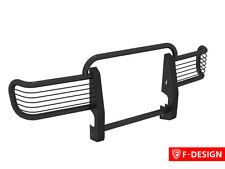 Lada Niva Bullbar F-Design Bumper  With Place For Winch