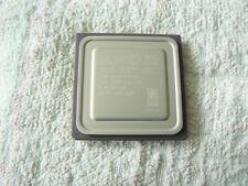 Processor AMD K6-III/450AHX