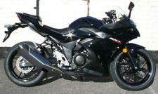225 to 374 cc Capacity Suzuki Super Sports