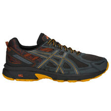 ASICS Gel- Venture 6 Trail Men's Runners Size US 15 -Euro 50.5 -32 CM - UK 14