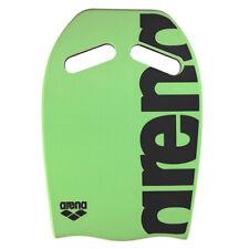 Arena Swim Training Kickboard Practice Swimming Pool Tool/Aid Float Board Green