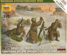 British 1914-1945 1:72 & HO/OO Scale 6-10 Toy Soldiers