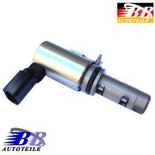 Ölsteuerventil Audi Vw A3 GOLF JETTA 1.4 1.6L FSI TSI Skoda  SEAT IBIZA BAG BLF