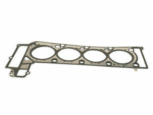 For 2017 Mercedes Maybach S550 Head Gasket Right Victor Reinz 58422KJ