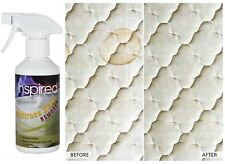 INSPIRED Mattress Stain Remover Urine Vomit Blood Pet Faeces Bed Wee Cleaner