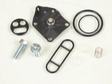 Kit réparation de robinet d essence Tourmax moto Suzuki 400 DRZ 2000-2013 FCK-5