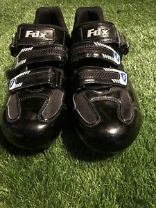 FDX Cycling Shoes