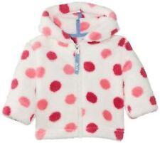 Pullover und Strick für Baby Mädchen aus Fleece