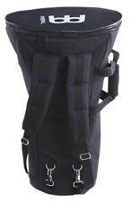 MEINL MDJB-L Professional Bag Tasche für Djembe