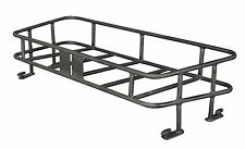 Polaris  General Rear Cargo Accessory Bed Rack Free Shipping