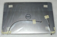 NEW GENUINE DELL XPS 15 L521X FHD 1080P LED COMPLETE SCREEN 6985X FTKKN 0FTKKN