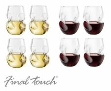 Bicchieri da vino bianco