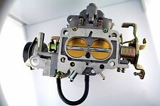 C6214 NEW CARBURETOR TYPE CARTER NON COMPUTER CONTROLED JEEP 4.2L  2 BBL 6 CYL