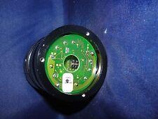Renishaw MP10 Optical Module Probe Inspection Probe