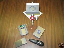 The Perfect Tool Lampwork Glass Bead Beginner Kit Ii