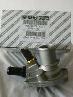 TERMOSTATO RAFFREDDAMENTO FIAT 500 (312) 1.2 1.2 LPF ORIGINALE FIAT 55202371