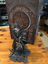 Assassin's Creed Syndicate Charing Cross Edition (No Game)