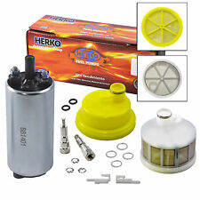 New Herko K9115 Fuel Pump For Yamaha EFI Outboard LX DX VX SX 1999 2000 2001