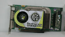 BFG Technologies NVIDIA GeForce 6800 Ultra 256MB GDDR3 SDRAM