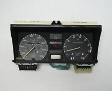 85-92 Volkswagen Golf MK2 Speedometer Instrument Gauge Cluster