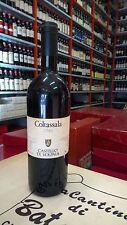 COLTASSALA 1986 CASTELLO DI VOLPAIA  13% VOL