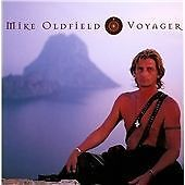 Mike Oldfield - Voyager (2000)