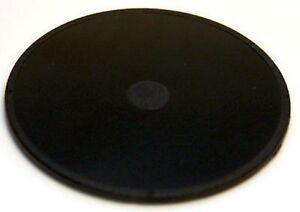 Official TomTom Adhesive Suction Mount Disc Pad ONE 125 130 135 140S 150 EASE