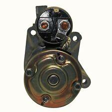 Starter Motor ACDelco Pro 336-1989 Reman
