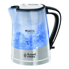 PIGEON KESSEL MULTI KETTLE ELECTRIC