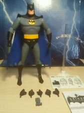 "Batman The Animated Series ""Batman"" Figure"