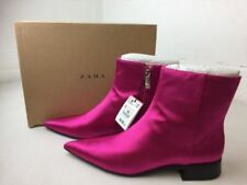Zara Party Boots for Women
