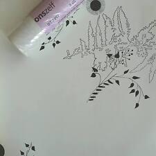 VENTE ! Papier Peint Feutre ONSZELF Paris Chique OZ 7257 fin sur non tissé