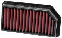 AEM Induction 28-20960 Dryflow Air Filter Fits 10-13 Soul