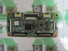 CONTROL BOARD LJ41-0133A - SAMSUNG PS43E490