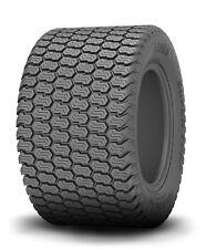Scag Mower Tire - Tiger Cat, Wildcat - 24 x 9.50 x 12 Kenda 4 ply