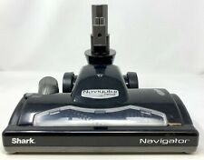 Shark Vacuum Navigator Brush Roll Base