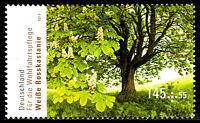 2982 postfrisch BRD Bund Deutschland Briefmarke Jahrgang 2013