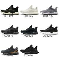 adidas Alphabounce Beyond M Bounce Men Running Shoes Sneakers Trainers Pick 1