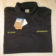 f7aaf02123a Columbia Polo Casual Shirts & Tops for Men for sale   eBay