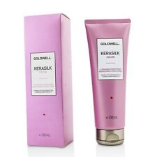 Goldwell Kerasilk Color Cleansing Conditioner (For Brilliant Color 250ml