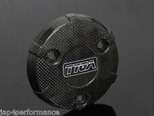 TYGA Honda MSX 125 2013- 16 Carbon clutch gloss finish MSX125SF