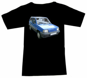 T-Shirt Con Seat Relativo Alle Automobili - Fruit of the Loom S M L XL 2XL 3XL