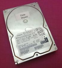 """Discos duros internos Hitachi 3,5"""" IDE para ordenadores y tablets"""