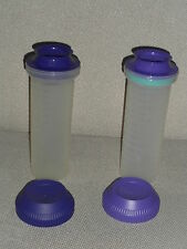 Tupperware Tupper 1 Mix Max 750 ml Schüttelbecher aussuchen Shaker ~ wie Mix Fix
