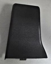 VW Passat 3C B7 CFG BJ´14 Heckklappenscharnieren Abdeckung Schanier 3C9827351B